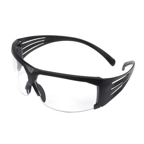 Gafas protectoras SF600