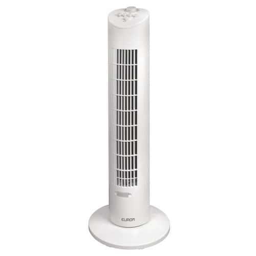 Ventilador columna VTW