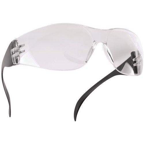 Gafas protectoras Manutan