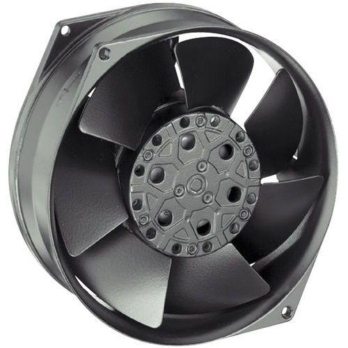 Ventilador compacto - 230 V