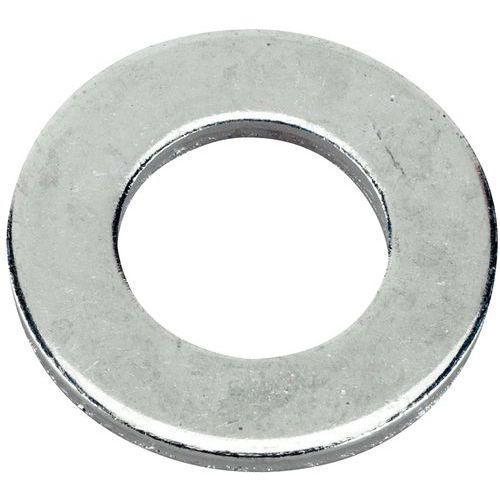 Arandela de ajuste - Ø interior 16 a 25 mm