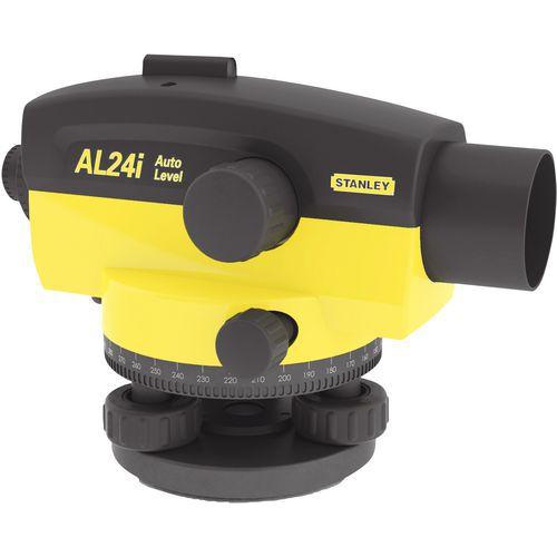 Kit nivel óptico automático AL24I