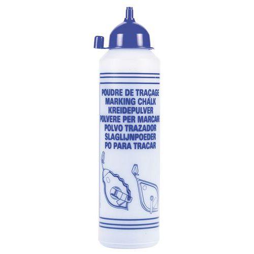 Polvo azul 400 g