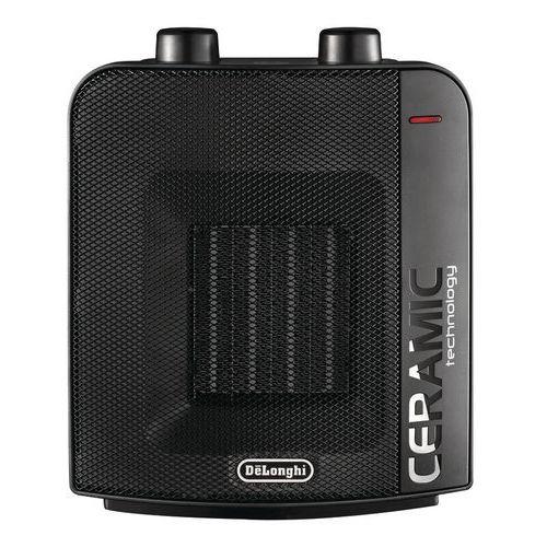 Calefacción de aire cerámica DCH6031.B