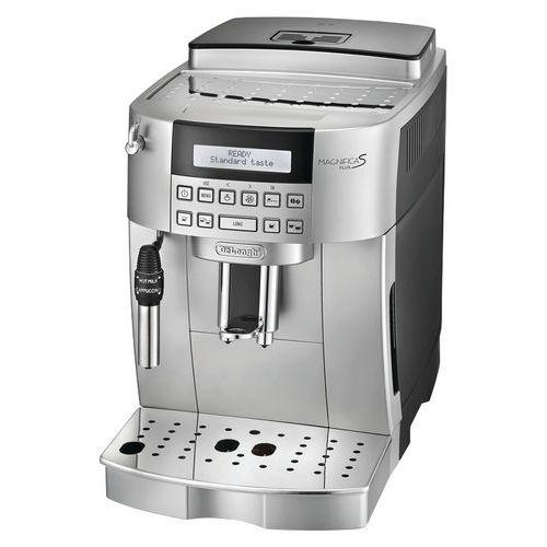 Máquina de café robot - Delonghi - ECAM22.340.SB