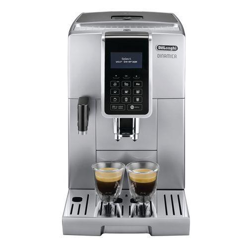 Cafetera robot Compact Dinamica Manutan España