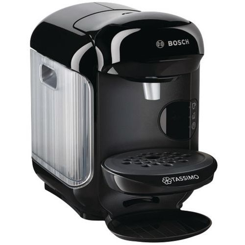 Máquina de café Tassimo Vivy