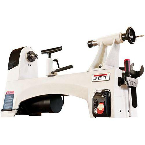 Torno de madera Jet JWL-1221VS