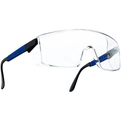 Gafas de protección B272