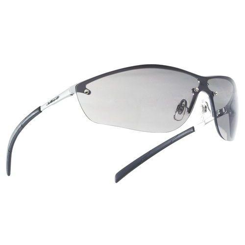 Gafas de protección Silium