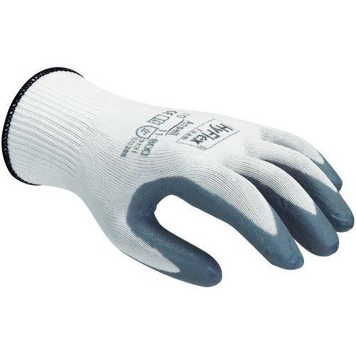 Guantes Hyflex® Foam 11-800
