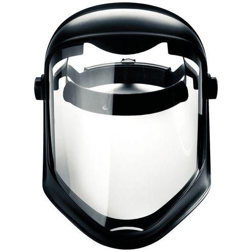 Pantalla facial completa Bionic®