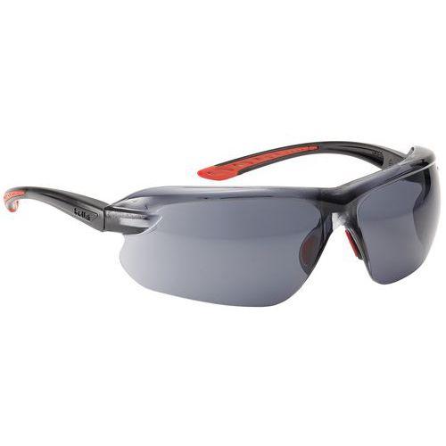 Gafas protectoras Iri-s