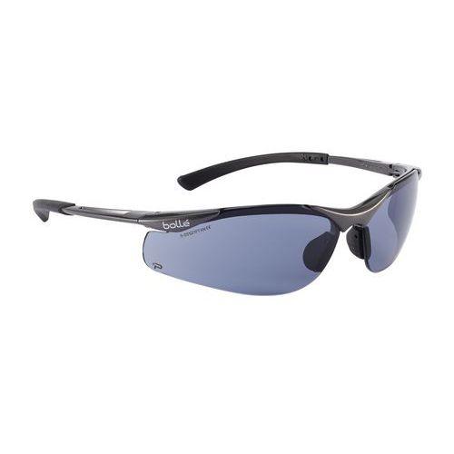 Gafas de protección Bollé Contour