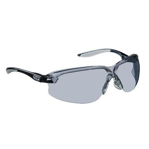 Gafas de protección Axis