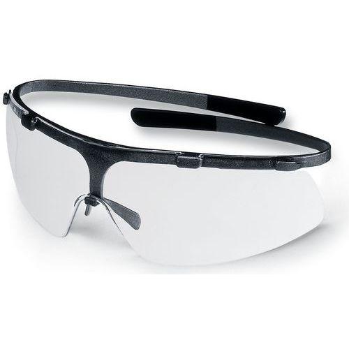 Gafas de protección Uvex Super G