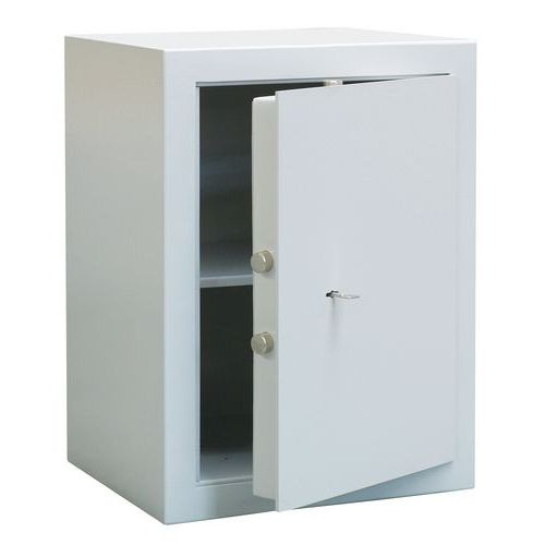 Caja fuerte privada serie PT - Anchura 50 cm