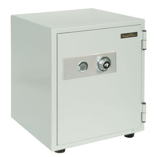 Caja fuerte Royal Safe - Modelo PL