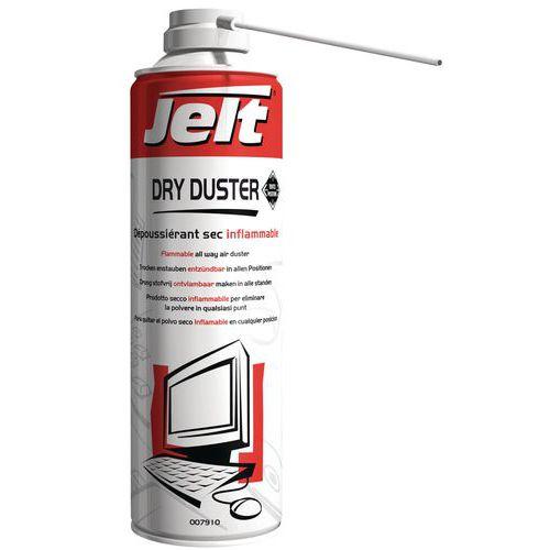 Limpiador antipolvo Dry Duster