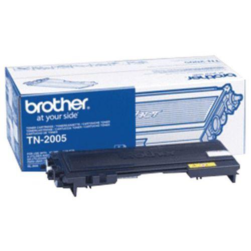 Tóner - TN2005 - Brother