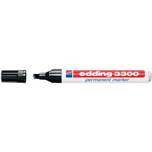 Rotulador Edding 3300