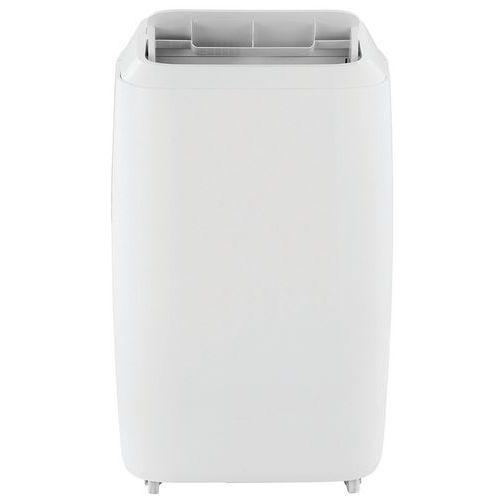 Climatizador portátil monobloque PAC 12.2 Wi-Fi - 3500W - Eurom