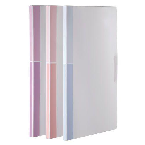Portadocumentos Color Dream - Lote de 6