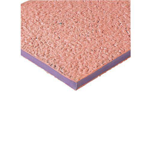 Soporte amortiguador Gripsol® - Rosa