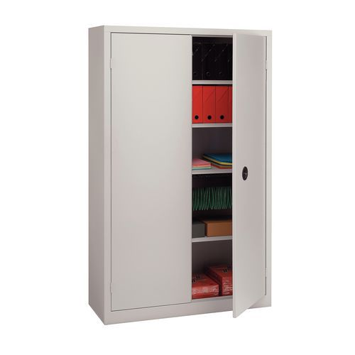 Armario de puertas plegables al 198 x an 120 for Armario 120 ancho