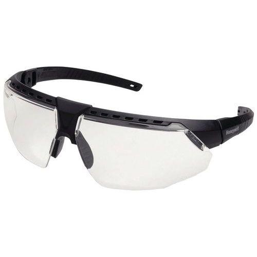 Gafas protectoras AVATAR
