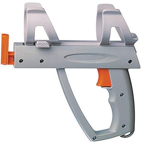 Asa-pistola de marcado - Soppec