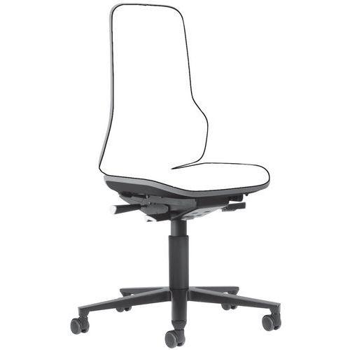 Chasis de la silla Neon sin cojines - Bajo