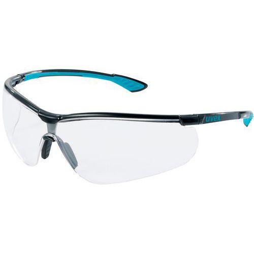 Gafas protectoras Uvex Sportstyle