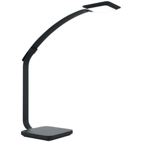 Lámpara de mesa LED conectada Timelight - Unilux