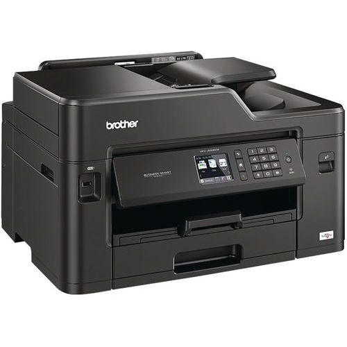 Impresora multifunción de chorro de tinta en color MFC-J5335DW - Brother
