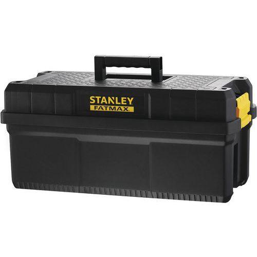 Caja de herramientas con elevador de 63cm Fatmax - Stanley
