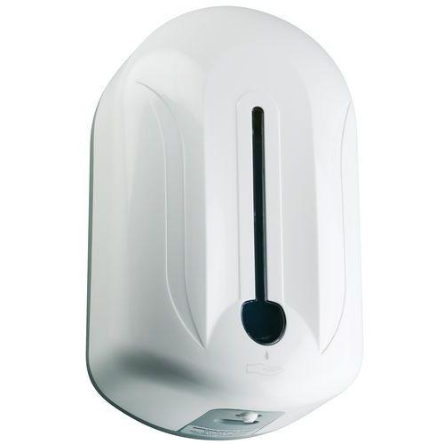 Dispensador automático de jabón SAPHIR - 1,1L