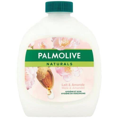 Recarga de jabón líquido para las manos Palmolive - 300 mL