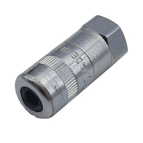 Boquilla hidráulica - 680-3 - Para bombas de grasa - 680 - SAM