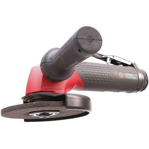 Amoladora angular neumática 125 mm 1800W CP3650 - Chicago Pneumatic